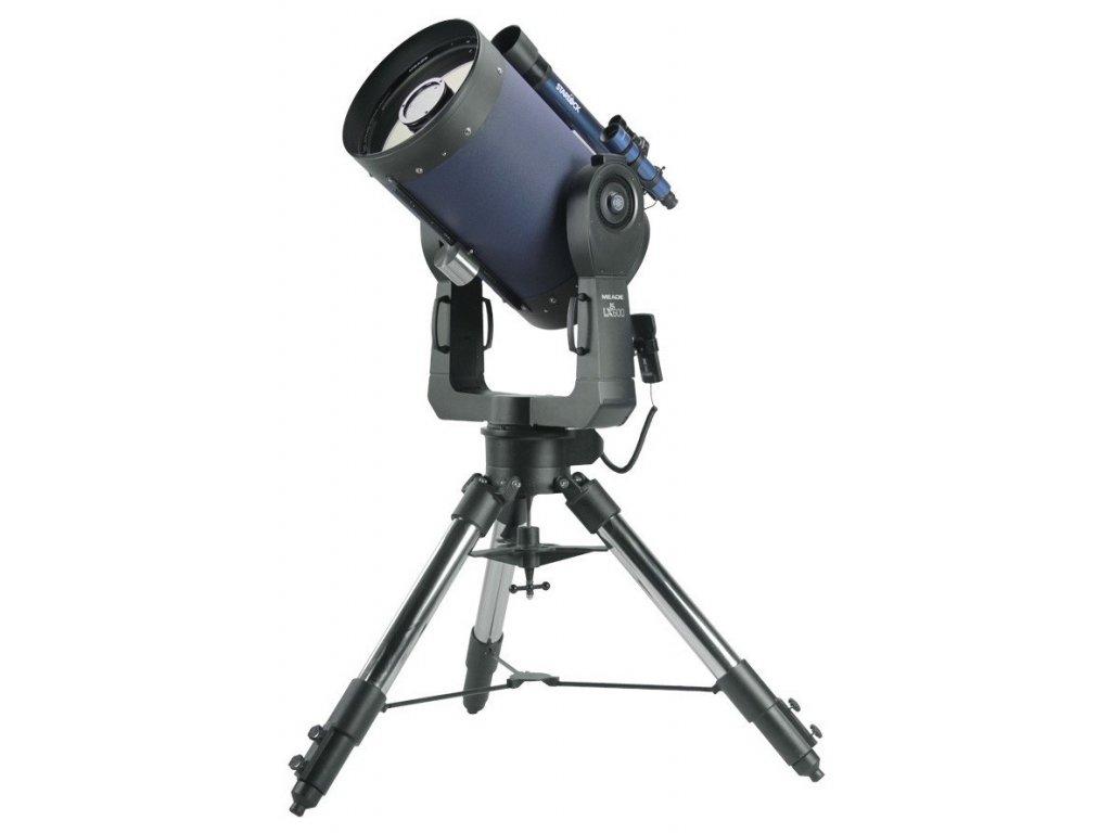 Teleskop Meade LX600-ACF 14in StarLock