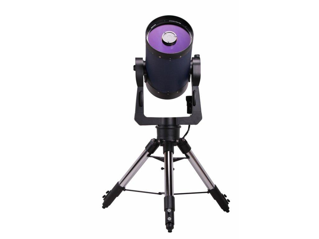 Teleskop Meade LX200-ACF 14in