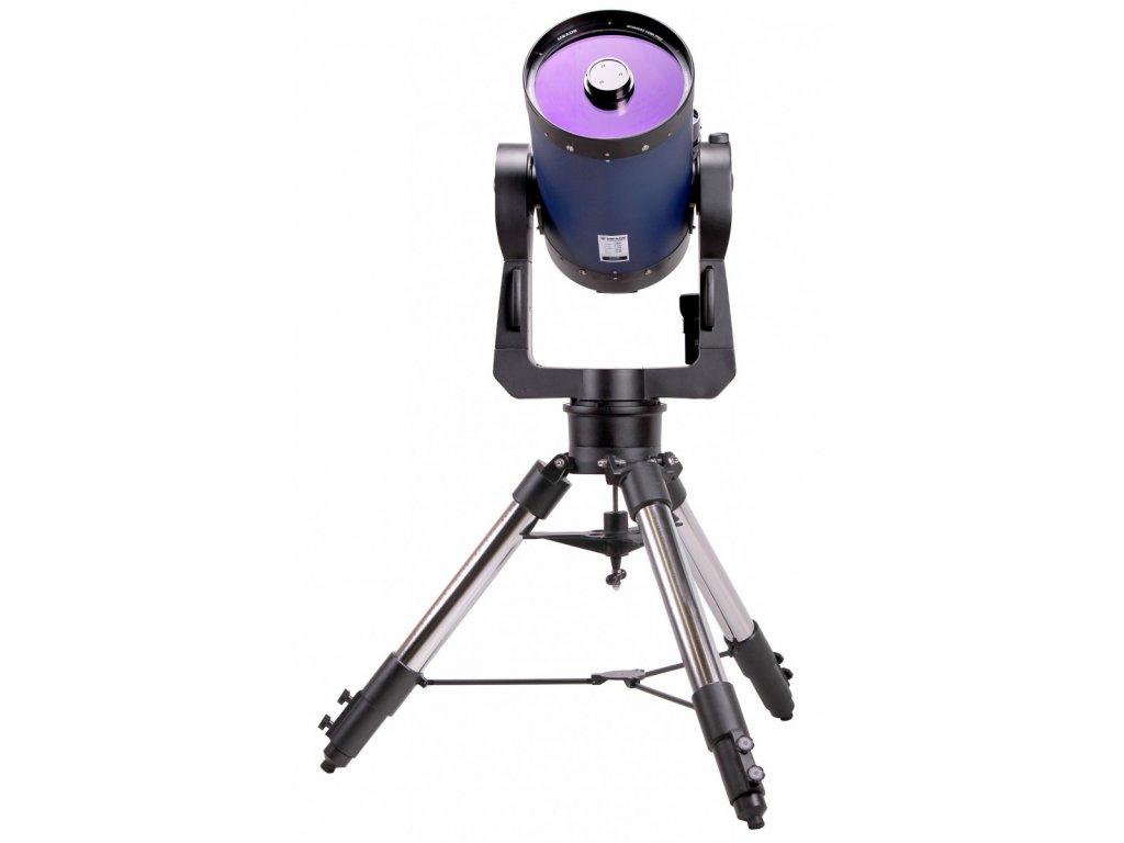 Teleskop Meade LX200-ACF 12in