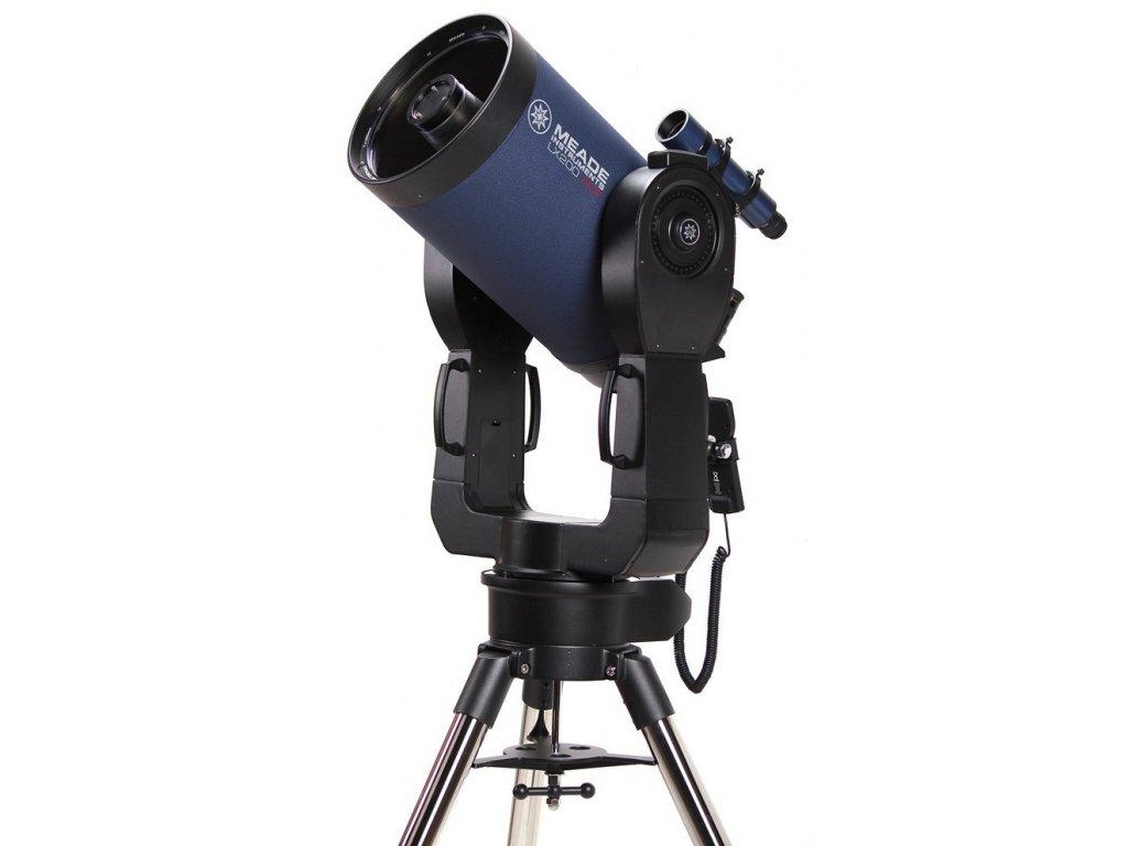Teleskop Meade LX200-ACF 10in