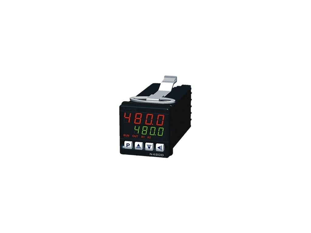 Regulátor teploty LIM480D
