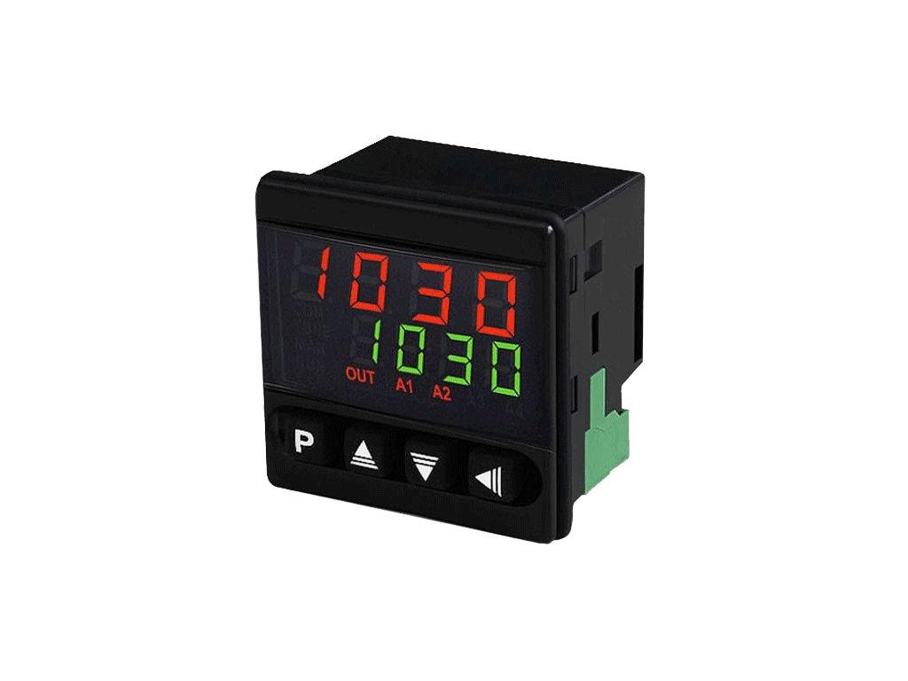 Regulátor teploty LIM1030 - PID