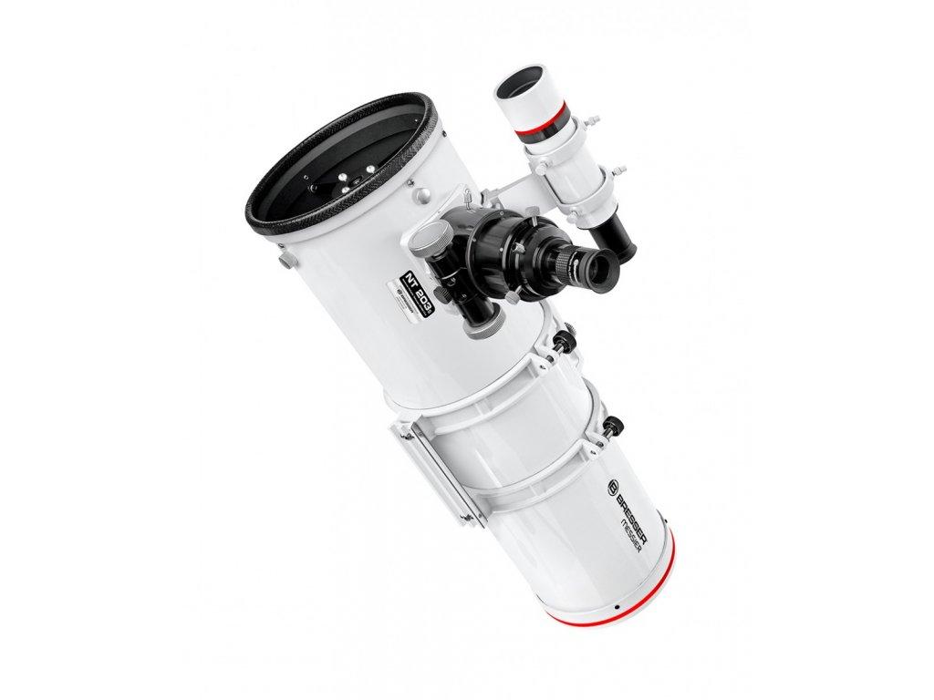 Teleskop Bresser MESSIER NT-203S/800 OTA Hexafoc