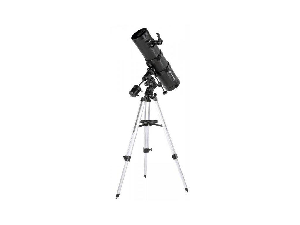 Teleskop Bresser POLLUX 150/1400 EQ3