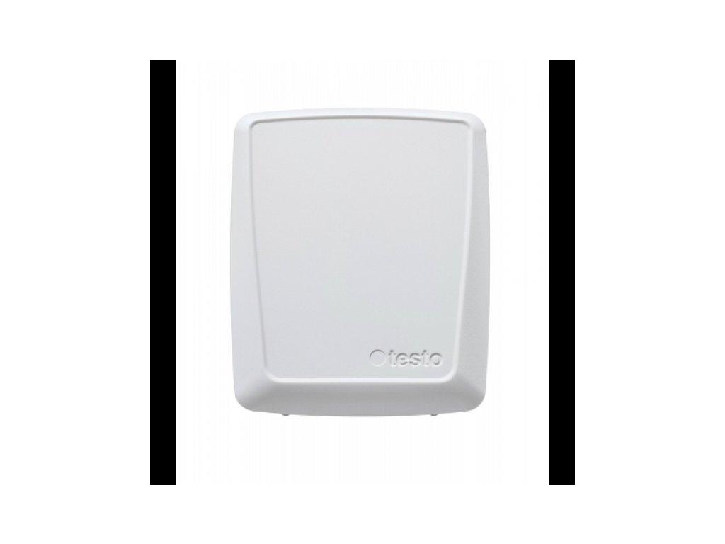 Testo 160 E - Wifi záznamník s možnosťou pripojenia 2 snímačov