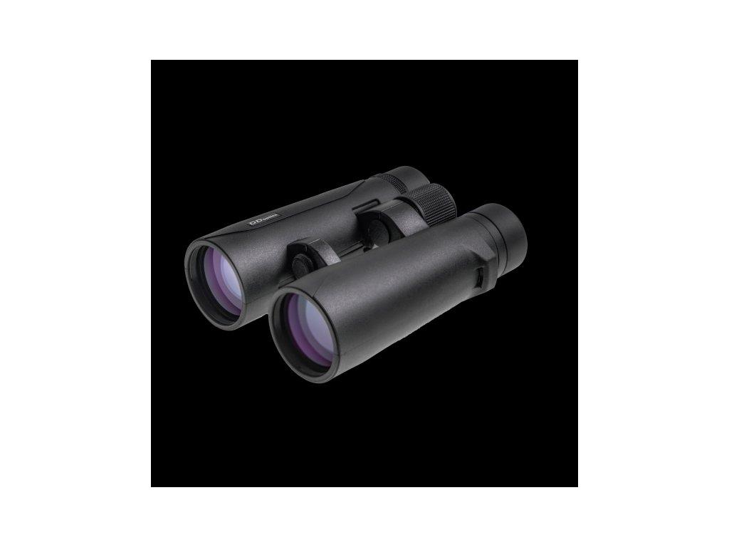 DDoptics 12x50 Ultralight