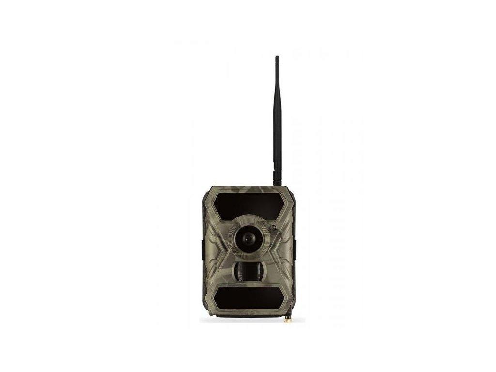 Welltar 7330 MMS 52° 3G
