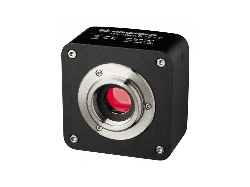 Kamera Bresser MikroCam II 12MP USB 3.0