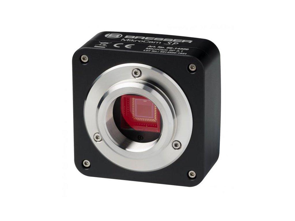Kamera Bresser MikroCam SP 3,1MP