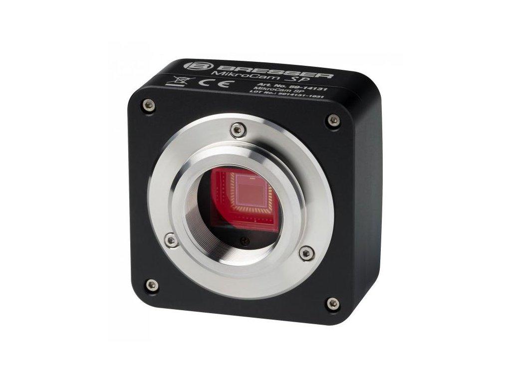 Kamera Bresser MikroCam SP 1,3MP