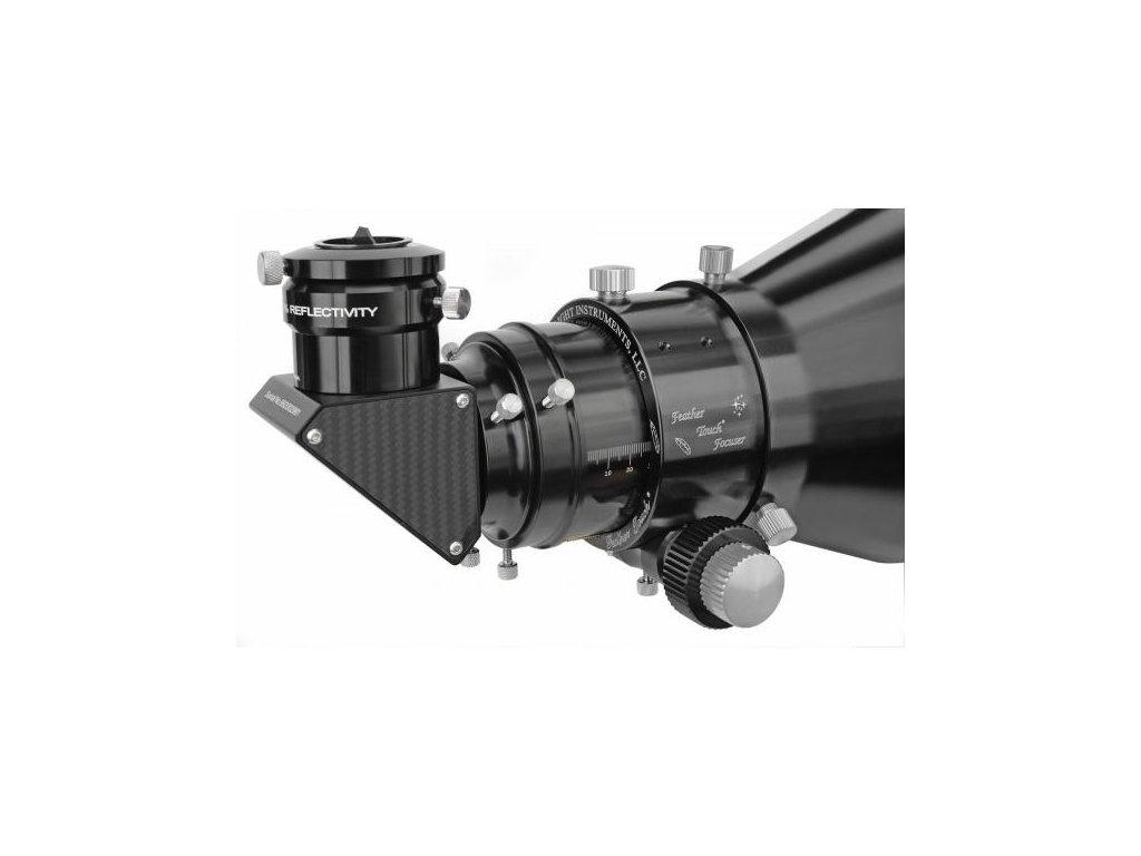 Teleskop Explore Scientific ED-APO 165/1155 FPL-53 CF 3in FT