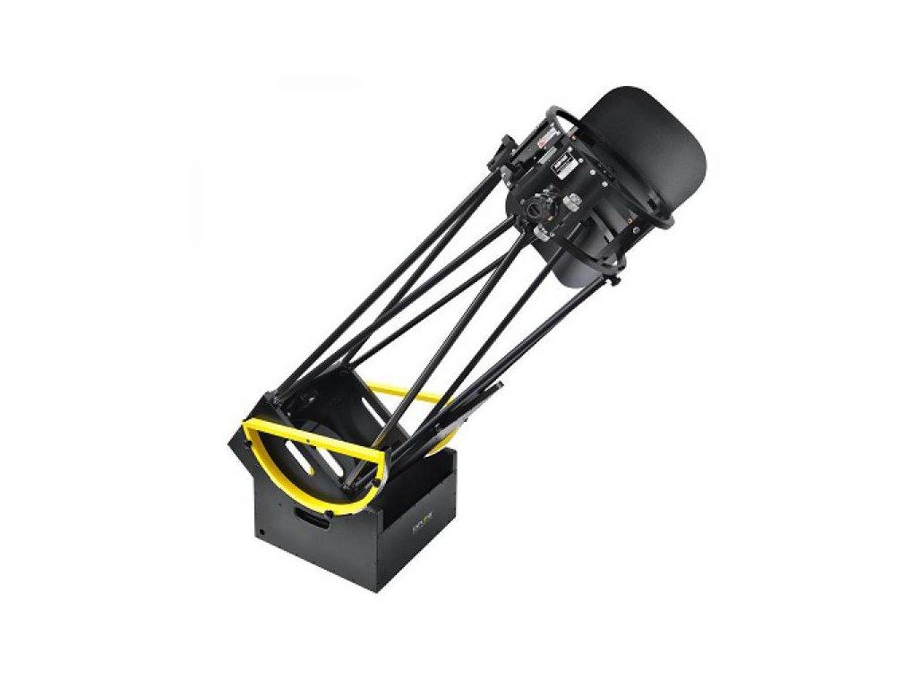 Explore Scientific Teleskop ES Ultra-Light Dobson 16in