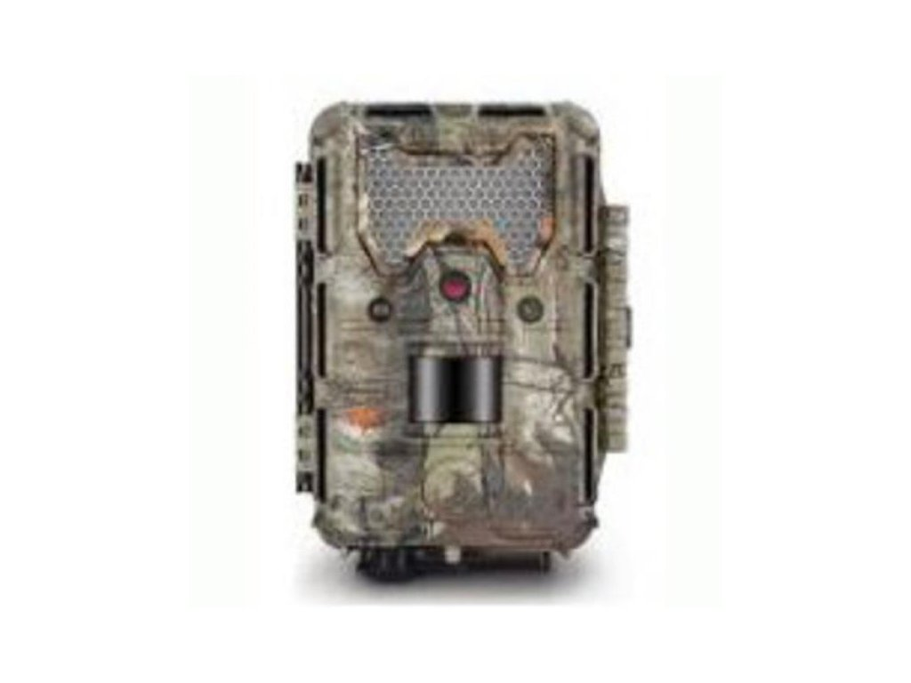Bushnell-24MP TROPHY CAM AGGRESOR HD CAMO LOW GL.
