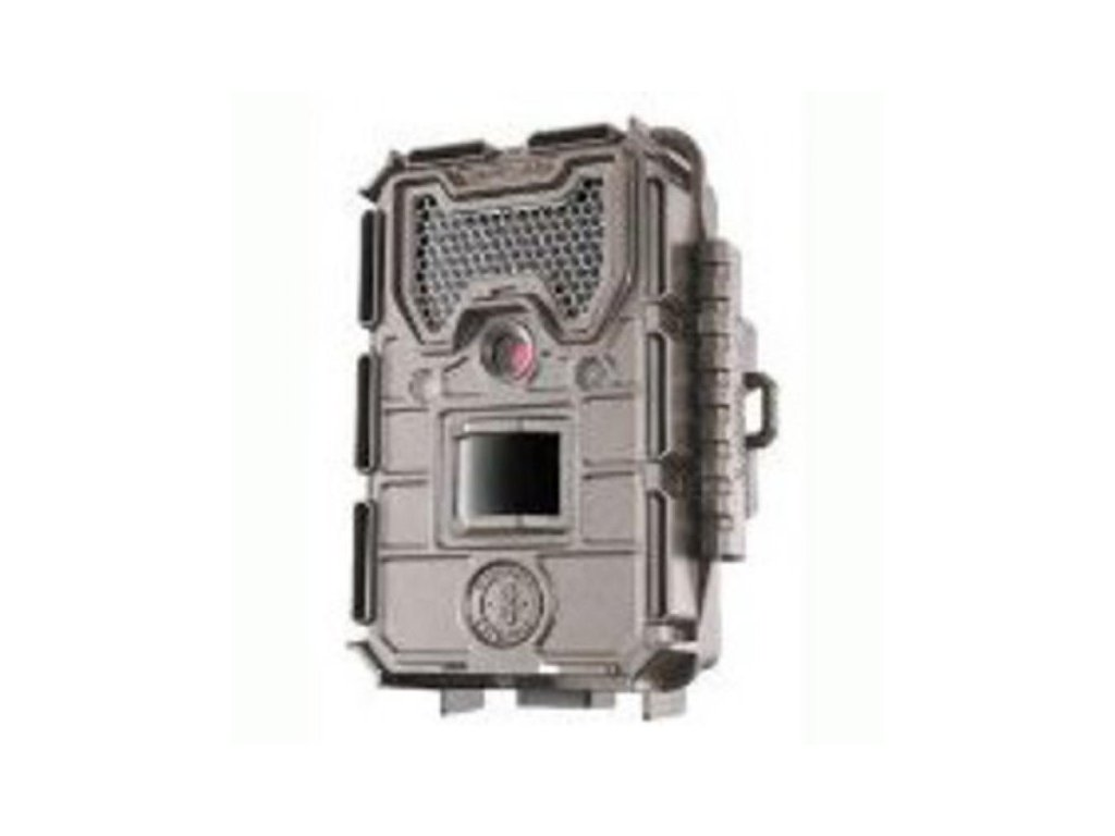 Bushnell TROPHY CAM ESSENTIAL E3, 16MP, HD, LOW GL