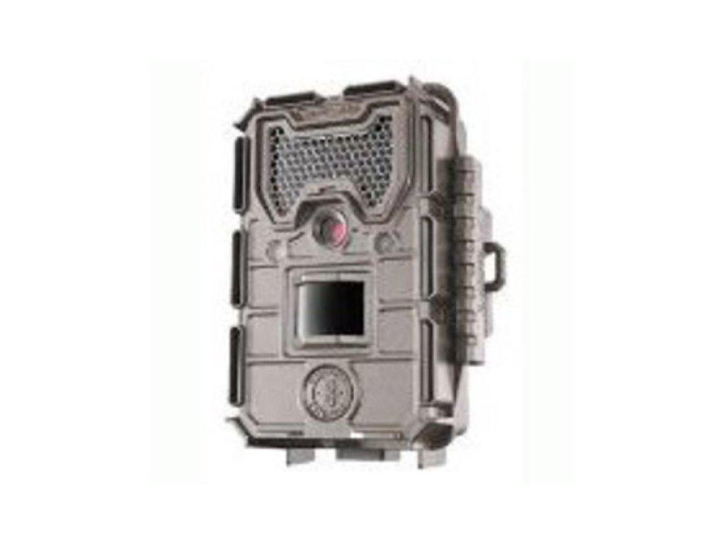 Bushnell TROPHY CAM ESSENTIAL E3, 16MP, HD, LOW GL