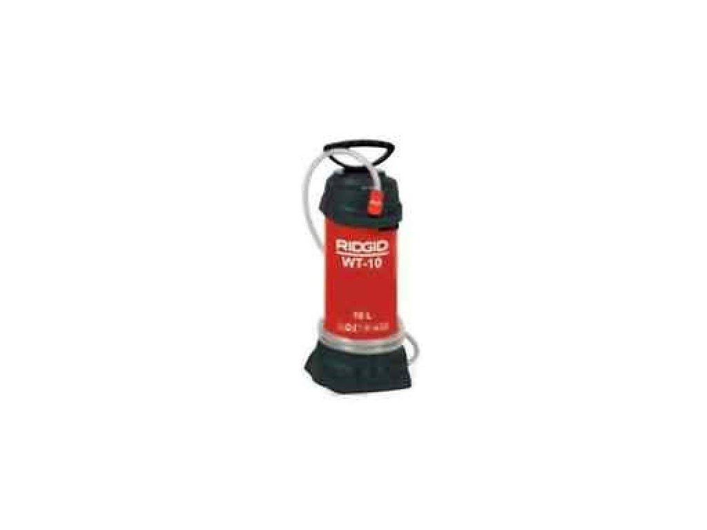 RIDGID Vodná tlaková pumpa WT-10