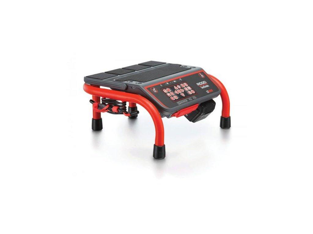 RIDGID Systém laptopového rozhranie LT1000M