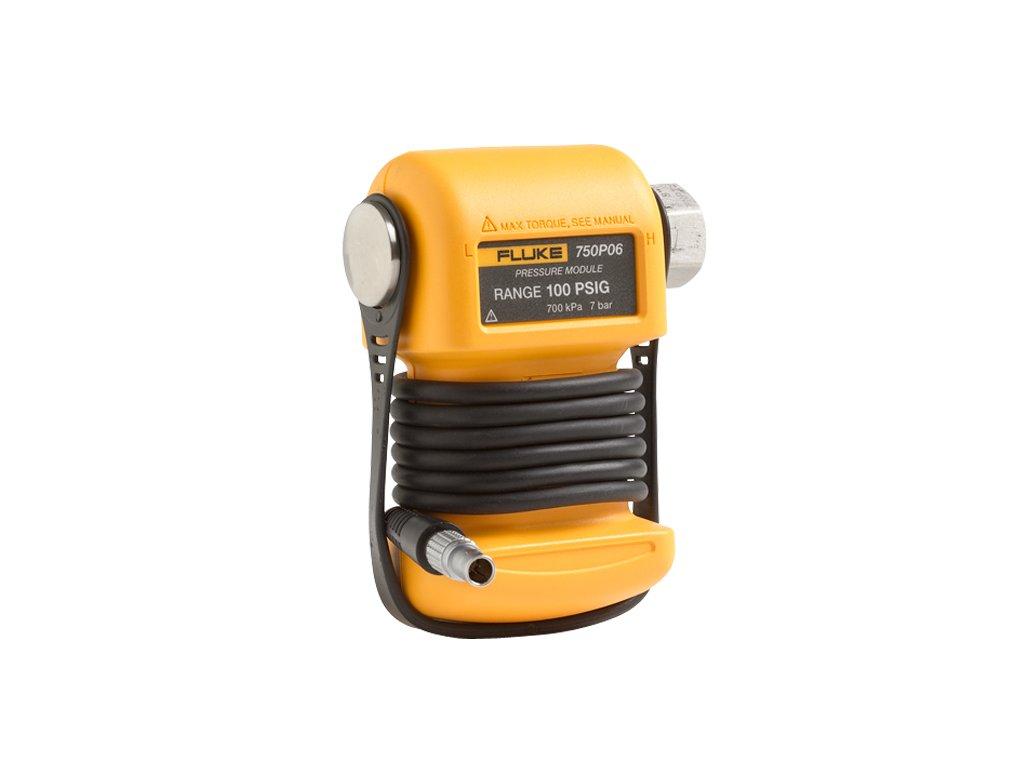 FLUKE 750PV3