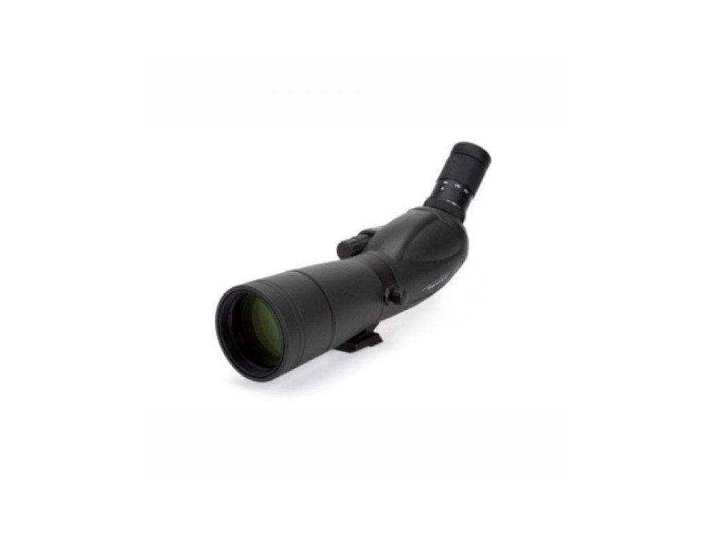 Celestron - Spotting Trailseeker 65, 45°
