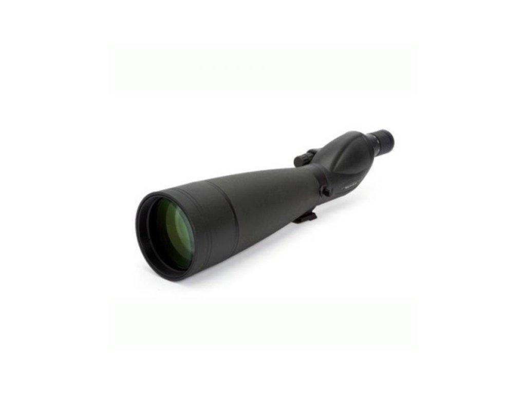 Celestron - Spotting Trailseeker 65, priamy