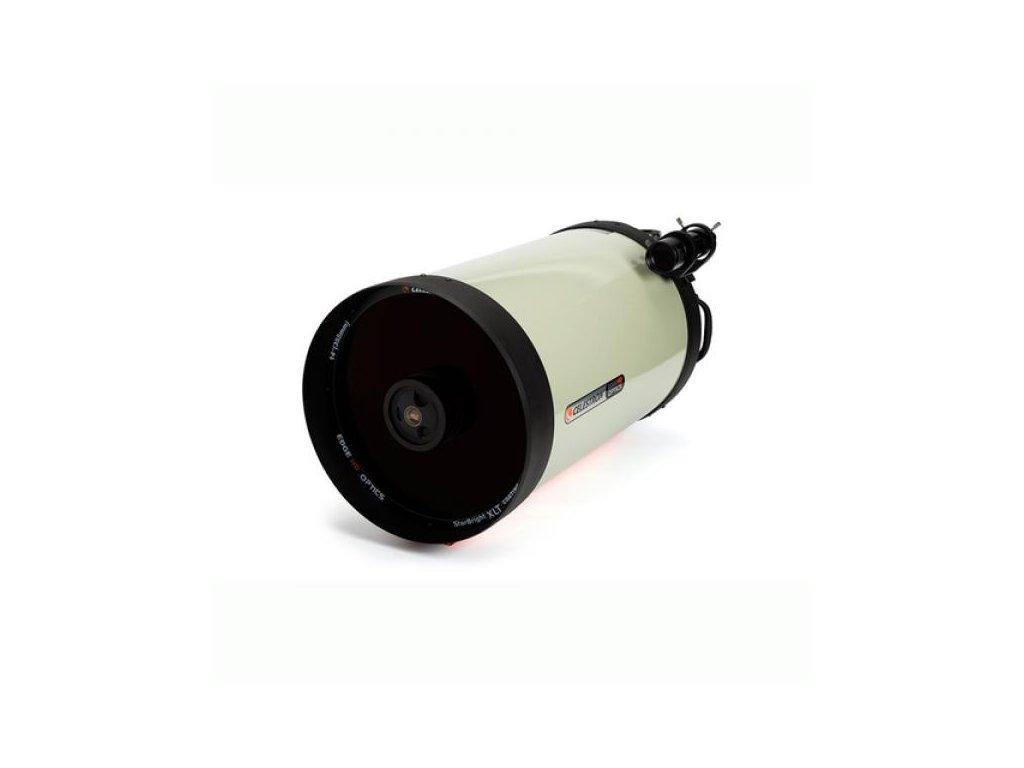 Celestron - OTA EdgeHD 1400 OTA