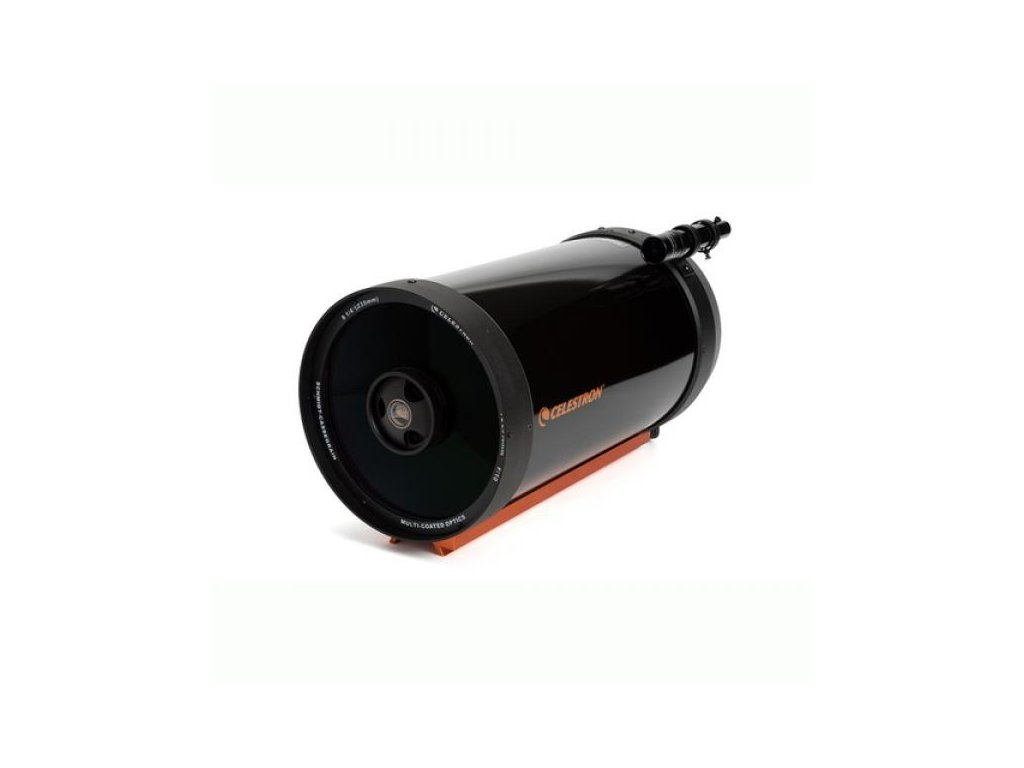 Celestron - OTA C9.25-XLT with CGE Bar