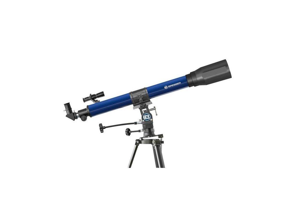 Teleskop Bresser JUNIOR 70/900 AZ