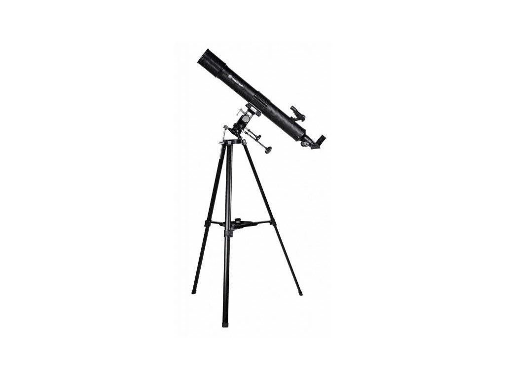 Teleskop Bresser TAURUS 90/900 AZ