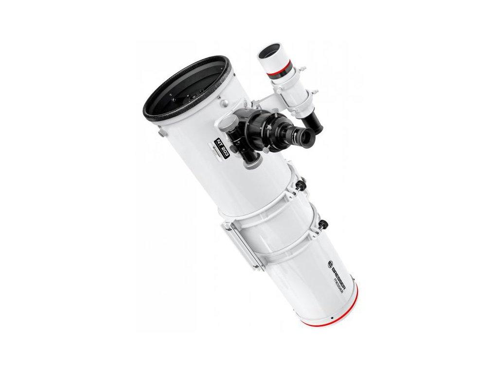 Teleskop Bressser Messier NT-203/1000 OTA Hexafoc