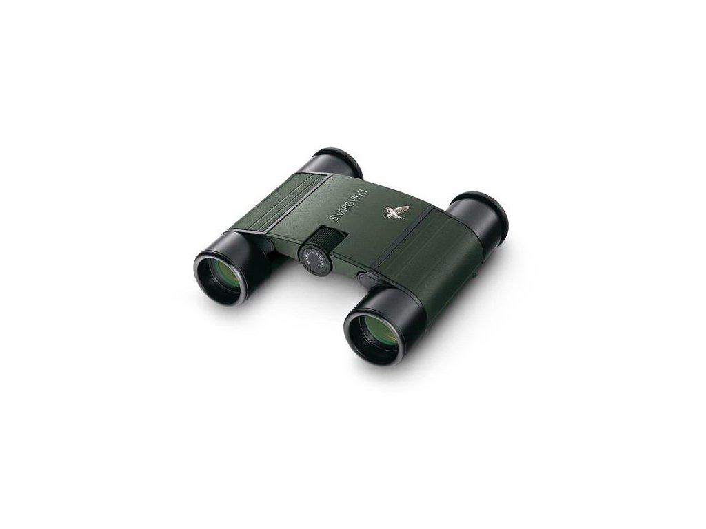 SWAROVSKI OPTIK Pocket 8x25 B