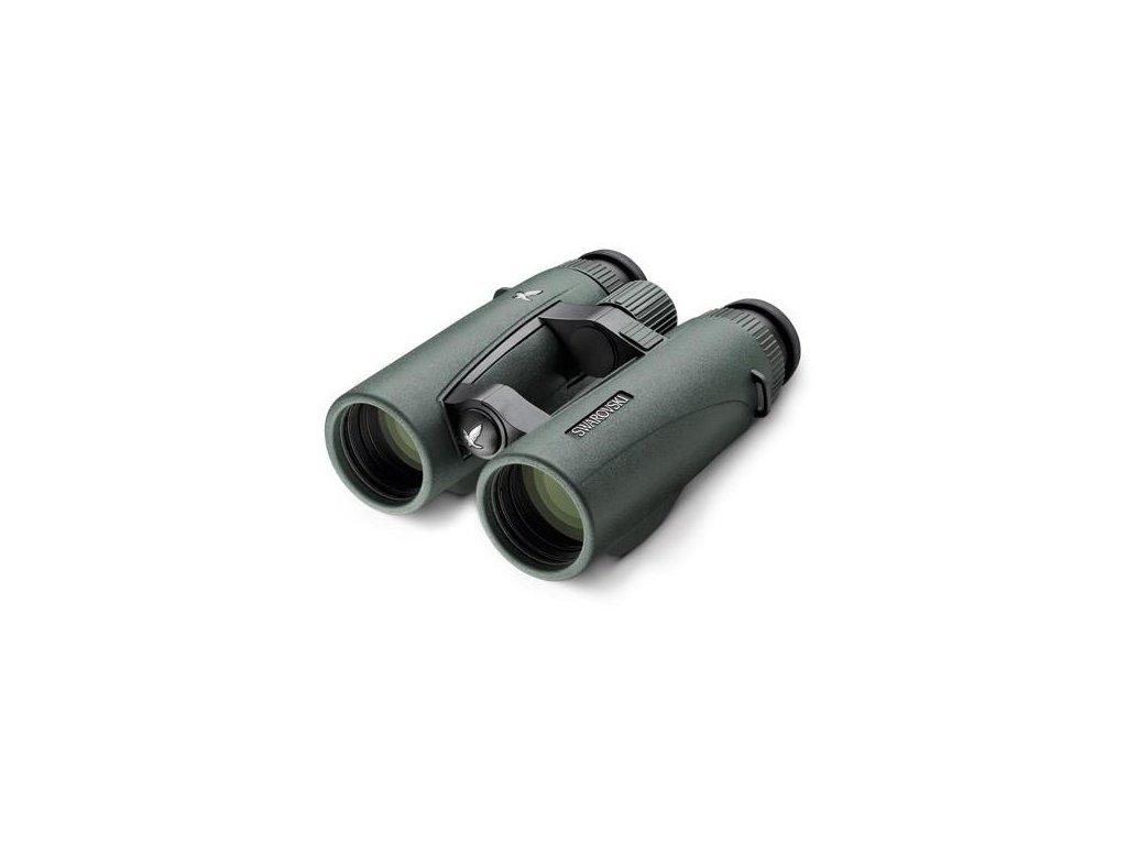SWAROVSKI OPTIK EL Range 10x42 W B