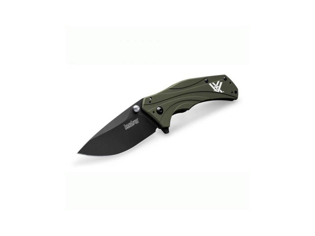 Vortex - Knockout knife