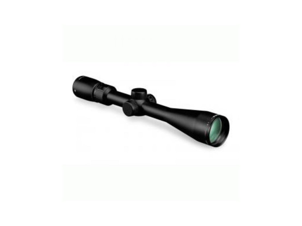 Vortex-Razor® HD LH™ 1.5-8 x 32 G4 BDC