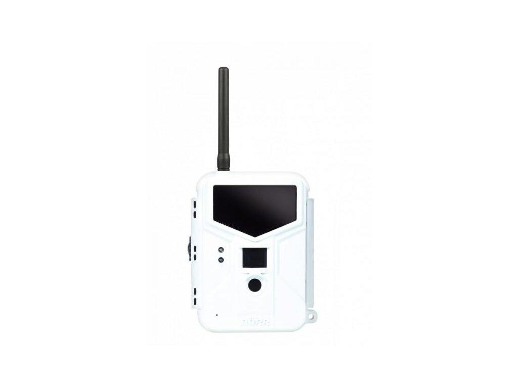 Fotopasca Dörr SnapShot Multi Mobil 5,1 White LED