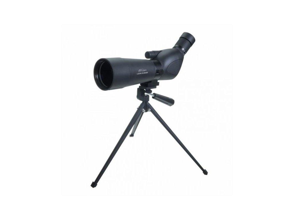 Spektív Dörr Zoom LUCHS 60 (20-60x60)