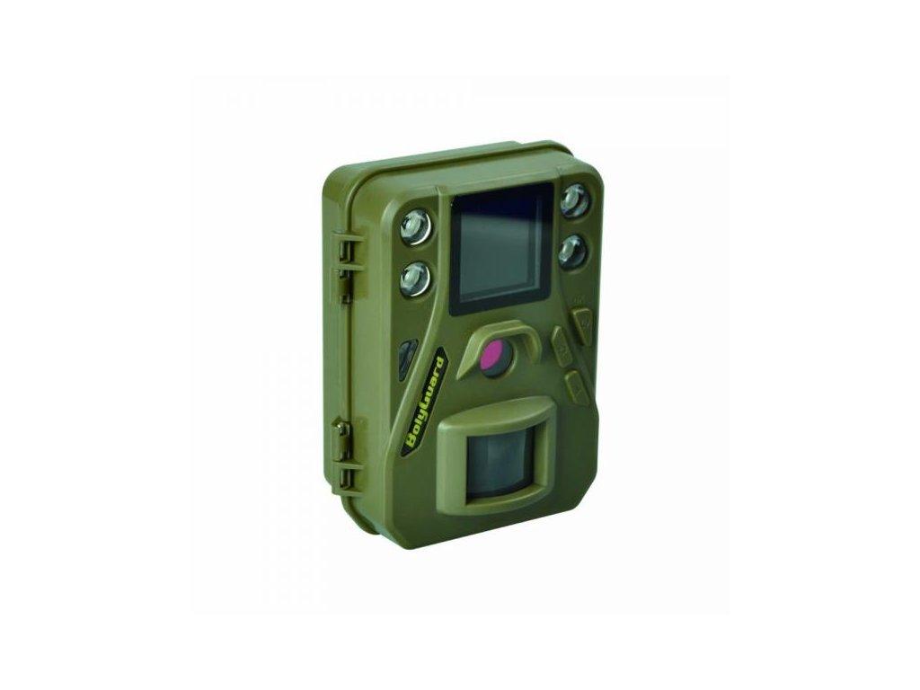 Fotopasca ScoutGuard SG520 HD 12Mpx 940nm