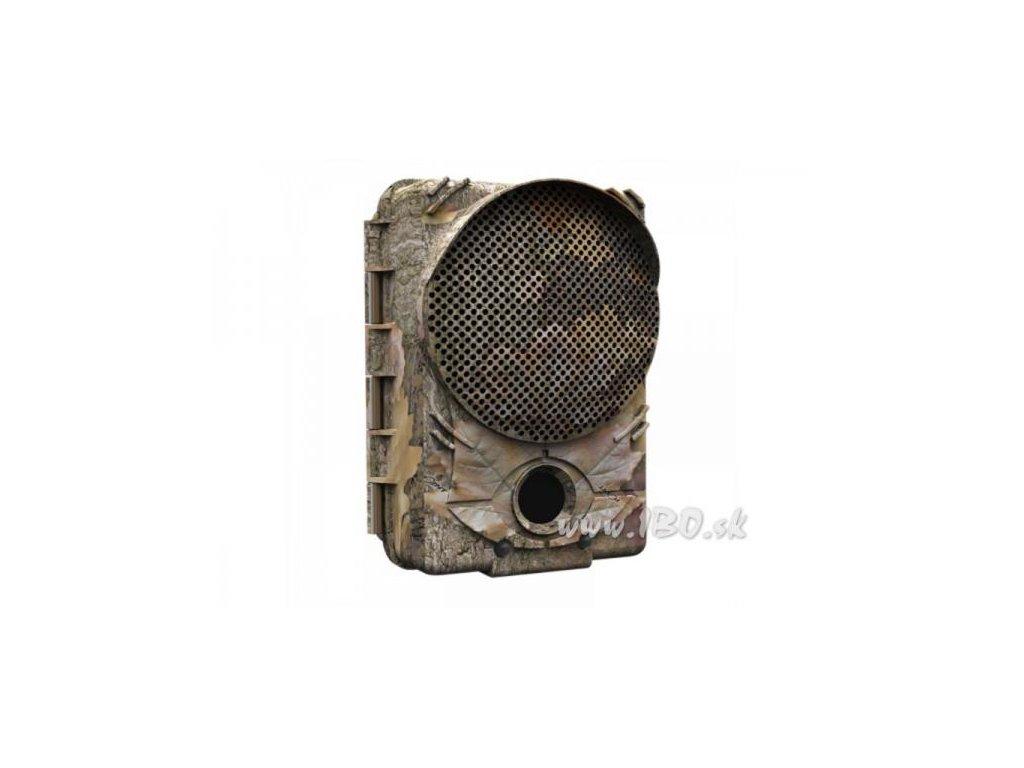 Akustický plašič zveri a zlodejov Spy Point Soundbox SDB-85