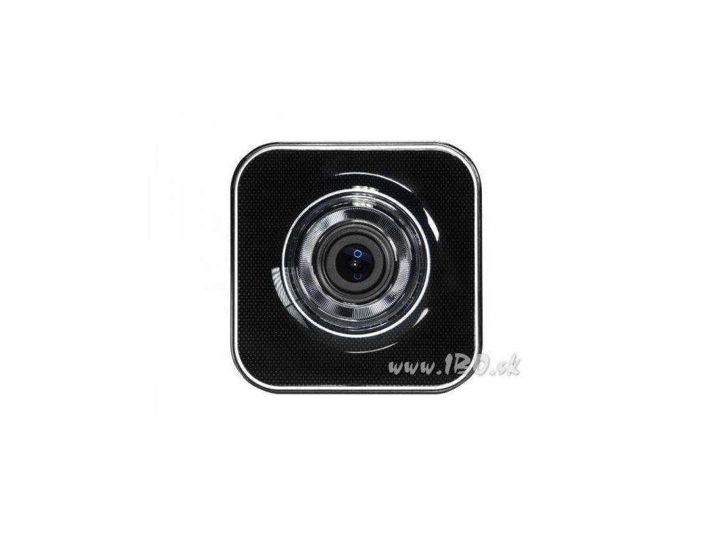 Akčná Wi-Fi kamera SPYPOINT XCEL STREAM