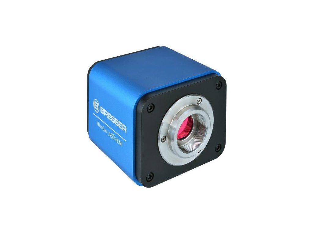 Kamera Bresser MikroCam PRO HDMI