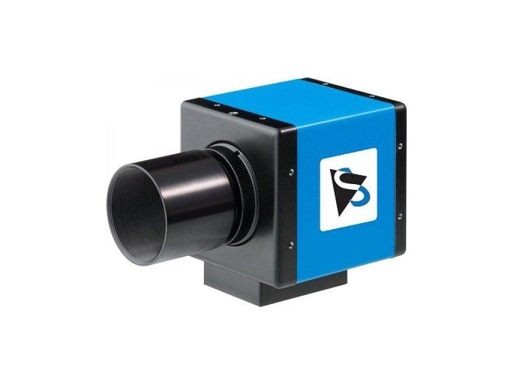 CCD kamera TIS DMK 51AU02.AS