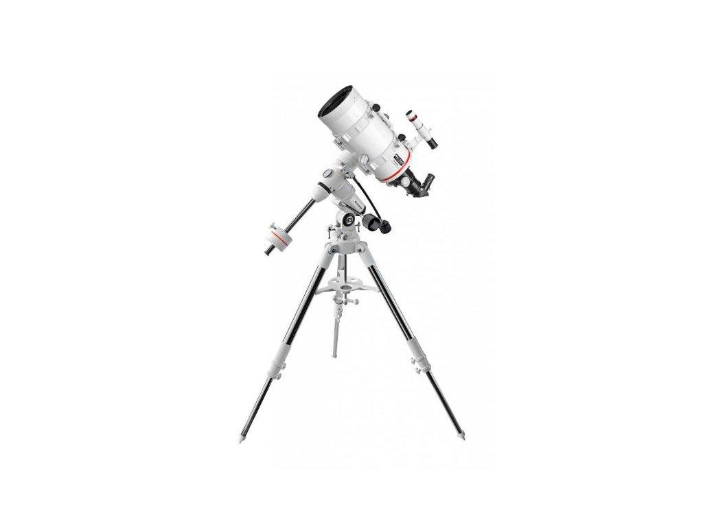 Teleskop Bresser MESSIER MC-152/1900 EXOS-1