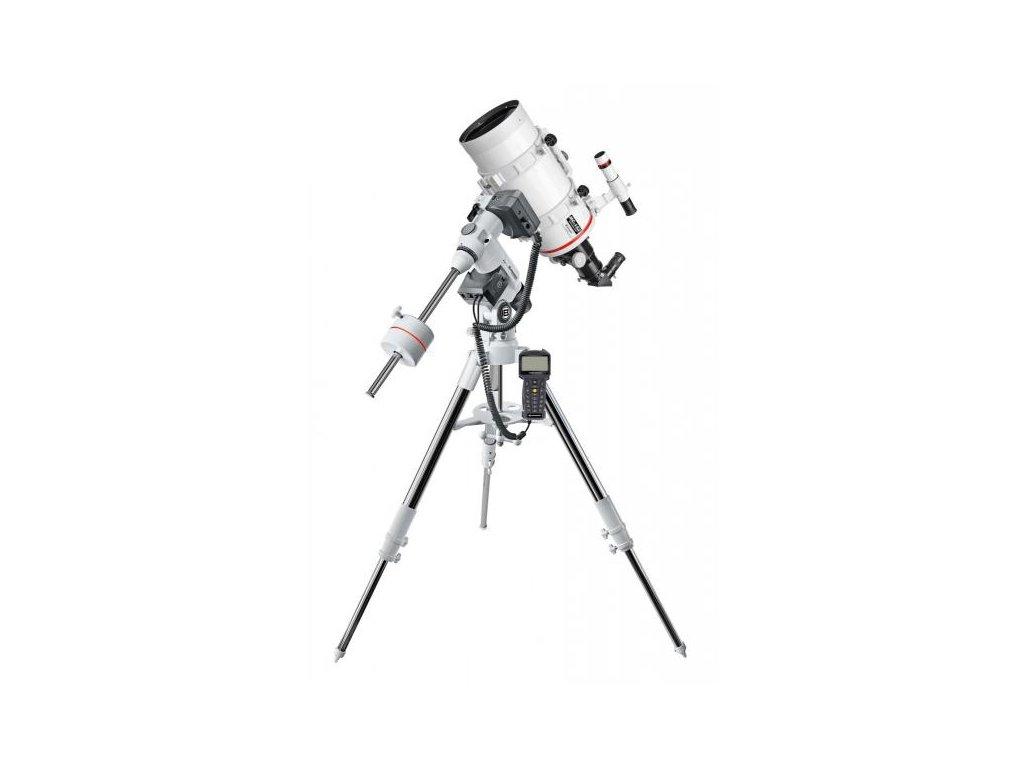 Teleskop Bresser MESSIER MC-152/1900 EXOS-2 GOTO Hexafoc