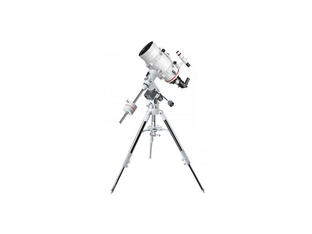 Teleskop Bresser MESSIER MC-152/1900 EXOS-2