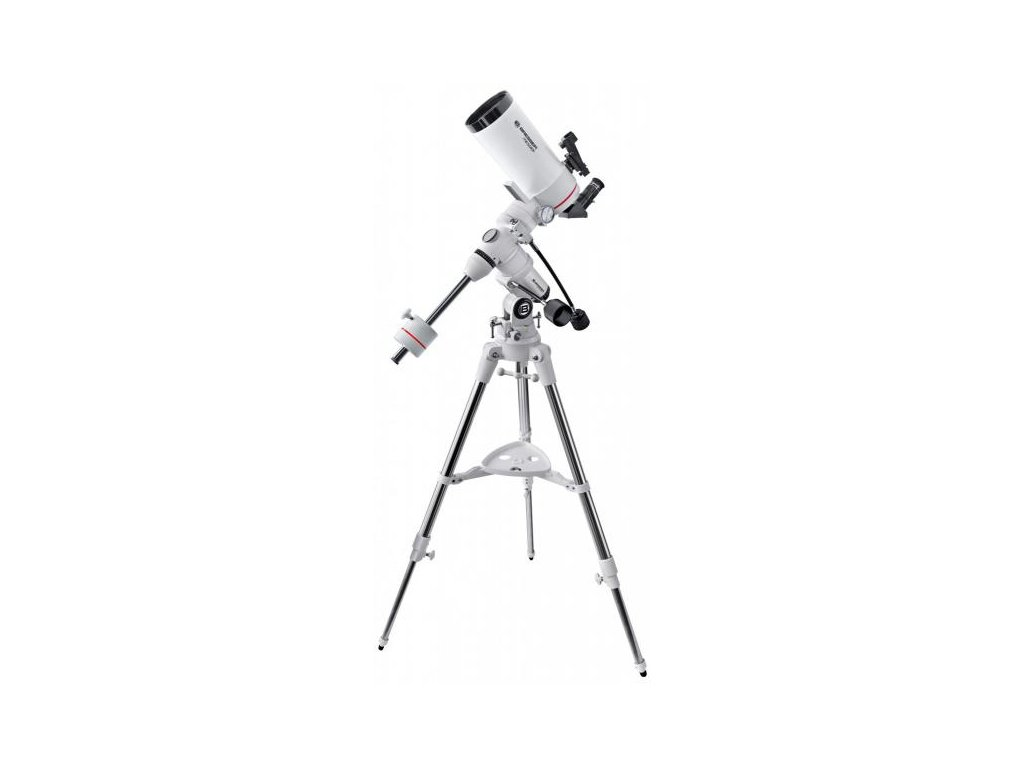 Teleskop Bresser MESSIER MC-127/1900 EXOS-1