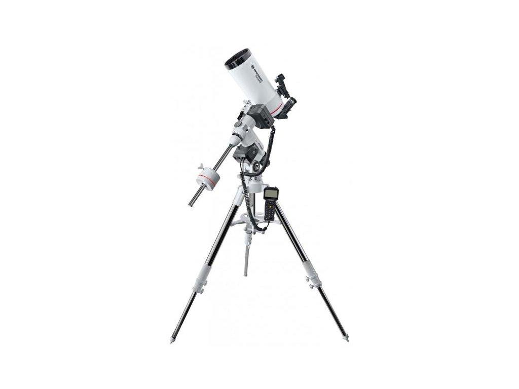 Teleskop Bresser MESSIER MC-100/1400 EXOS-2 GOTO