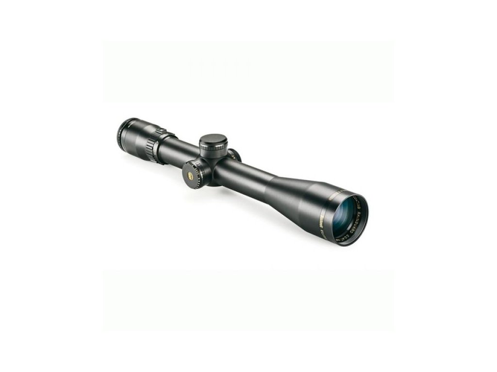 Bushnell Elite 6500 2,5-16x50 Mil Dot