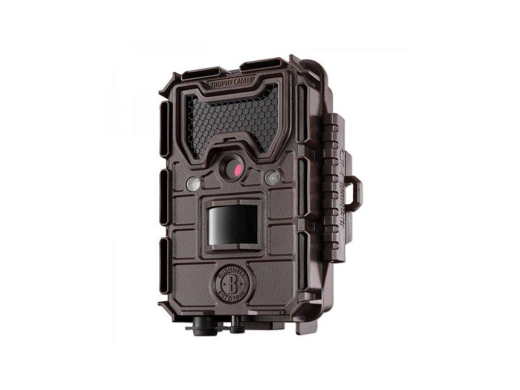 Bushnell 14MP TROPHY CAM AGGRESOR HD, XTRA BLACK L