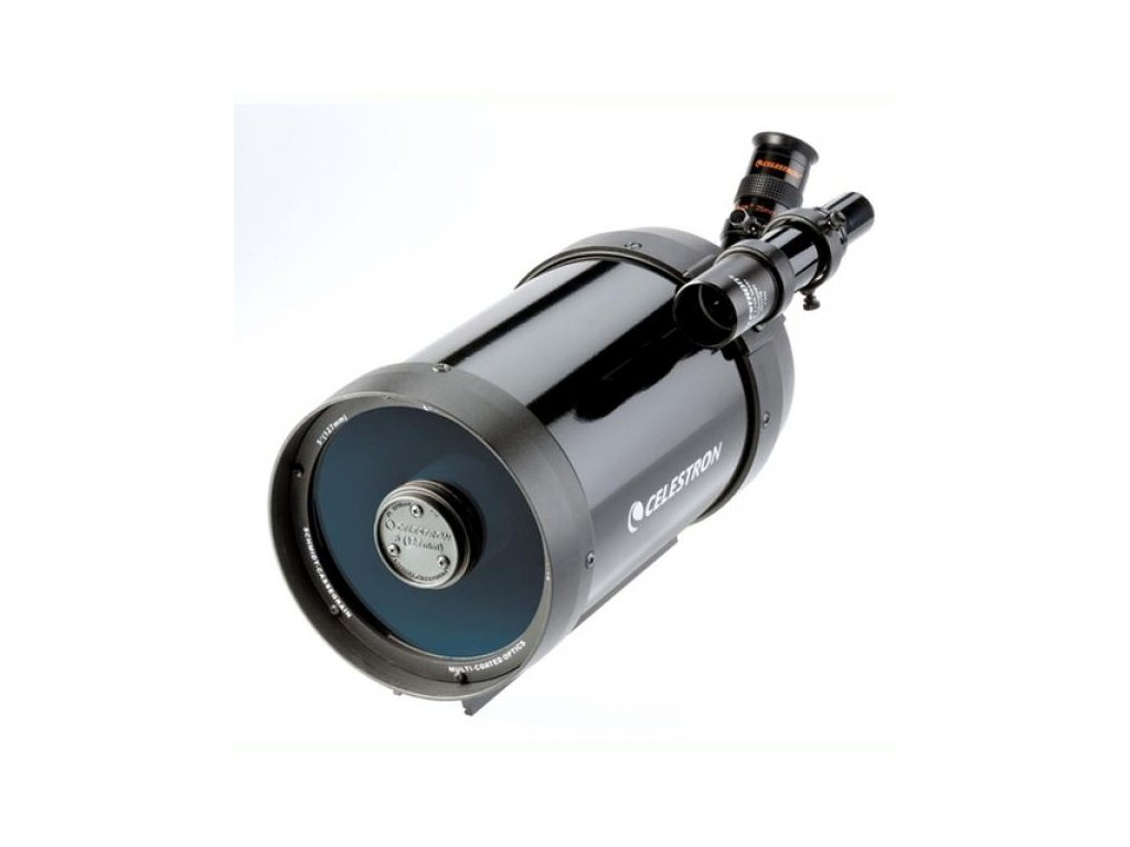 Celestron - monokulár C5 Spotter (XLT)