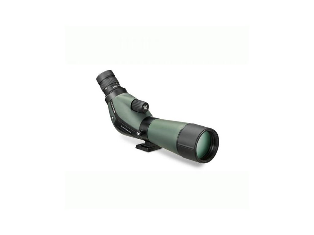 Vortex - Diamondback 20-60x60 SpottingScope/angle