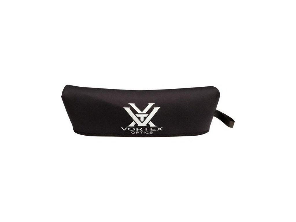 Vortex - Riflescope stretch cover